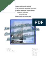 80641755-SOCIEDADES-MERCANTILES-TRABAJO-MONOGRAFICO.docx