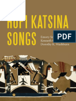 Hopi-Katsina-Songs.pdf