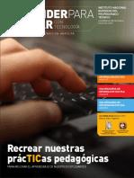 ape-00-201210.pdf