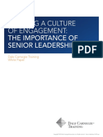 Building_a_Culture-_The_Importance_of_Senior_Leadership.pdf