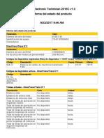 5XS01195_PSRPT_2017-09-23_09.46.28 t