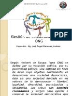 ponencia2gestionesdeconstitucin-150311230914-conversion-gate01 (1).ppt