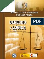 5 PENAL modulo derecho y logica final IDPP.pdf