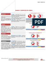 Ficha Callao Demunas