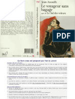 Anouilh, Jean - Le Voyageur Sans Bagage & Le Bal Des Voleurs.pdf