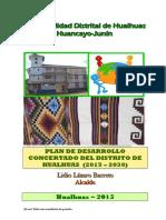 PDC HUALHUAS..pdf