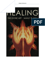 138031172-Healing-The-Divine-Art-Manly-P-Hall.pdf