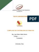 ESPOSICION 1.docx