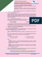 RESUMEN - CAPITULO  4.docx