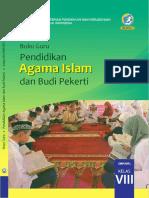 PAI_GURU.pdf