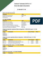 R9H00298_PSRPT_2017-09-21_02.19.19