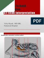 anatomy identification.pptx