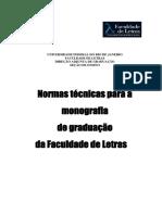 ManualMonografiaLetras.pdf