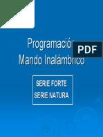 codigos-samsung.pdf