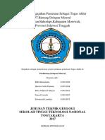 Proposal Pengajuhan Pemetaan Sebagai Tugas Akhir.docx