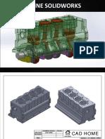 PLANOS ENGINE SOLIDWORKS.pdf