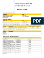 5XS01195_PSRPT_2017-09-23_09.46.58 TO-07.pdf