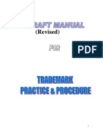 DraftManual_TMR_23January2009