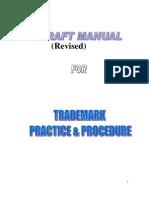 DraftManual_TMR_23January2009