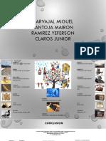 diapositivas 2 cumunicacion