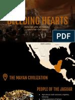 Archaeo 2 - Aztec & Mayan Empires
