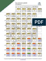 Grade Curricular 2012-2.pdf