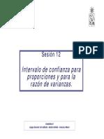 Clase_12_IC_para_proporcion_y_varianza.pdf