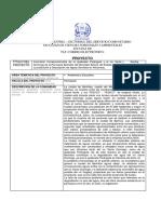 Proyecto de servicio comunitario[1].pdf
