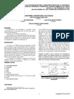 Las-Trenzas-del-Calvo_P1.docx
