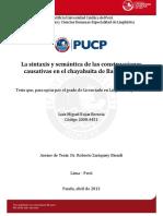 ROJAS_BERSCIA_LUIS_SINTAXIS_SEMANTICA(1).pdf