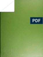 PUEBLOS OP ZUNl AND WOLPI.pdf