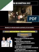 03. Ppt. Acto Medico