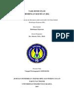 jawaban ujian BK.pdf