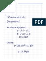 8-ProjCobMadParte4.pdf
