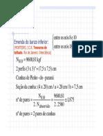10-ProjCobMadParte6.pdf