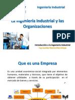 S1_2.La Ingeniería Industrial y Las Organizaciones (1)