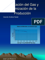 141953397-Explotacion-Del-Gas.pdf