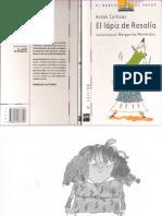 el_lapiz_de_rosalia.pdf