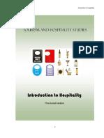 Hospitality_English_21_June.pdf