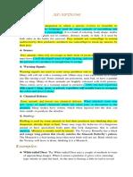 bio - adaptions of predators and prey.docx