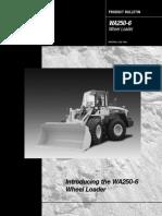 producto.pdf