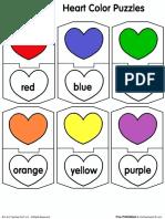heartcolorpuzzles.pdf