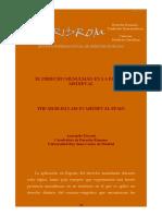 Dialnet-ElDerechoMusulmanEnLaEspanaMedieval-3903322 (3).doc
