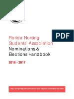 New 2016 2017 NEC Handbook