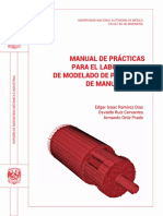 MANUAL_Laboratorio_MODELADO_PROCESOS_MANUFACTURA.pdf