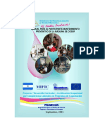 I-MANTENIMIENTO PREVENTIVO MAQUINA DE COSER (1).pdf
