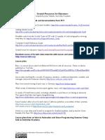 1 Scratch Resources for Educators.pdf