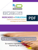 Curso Inbound Marketing 3