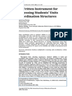 MathEdu_93_article_570d636116873.pdf