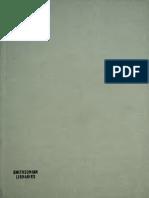 marcam wall.pdf